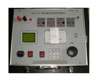 JDS-2000繼電保護測試儀
