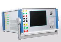 ZS-740型微機繼電保護測試儀