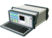 HC-3066B微機繼電保護測試儀
