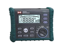 YH-5105A智能絕緣電阻儀