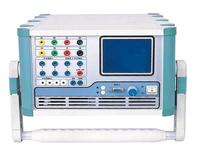 MDWJ微機型繼電保護測試儀(三相)