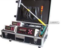 SG-6600B管線探測儀