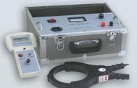 SG-2000D帶電電纜識別儀