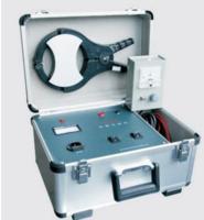 DSY-2000T帶電電纜識別及尋蹤儀