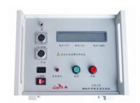 TE1502接地引下線導通測試儀