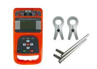 ET3000接地電阻測量儀