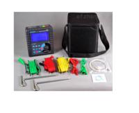 ETCR3000數字式接地電阻儀