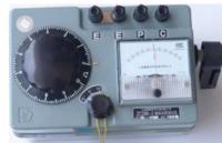 ZC29B-1接地電阻測試儀