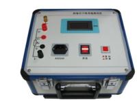SCDTC-10A接地引下線導通測試儀