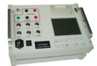 HDGK-S3(6) 高壓開關機械特性測試儀