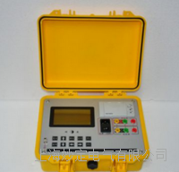 YDB-II變壓器變比測試儀