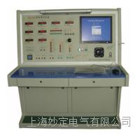 BC2780變壓器電氣特性綜合測試臺