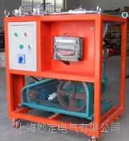 HDQC-60SF6抽真空充氣裝置