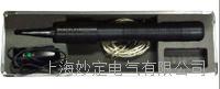 YBL-IV交流無間隙氧化鋅避雷器測試儀