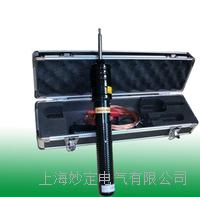 YBL-IV避雷器阻性泄漏電流檢測儀