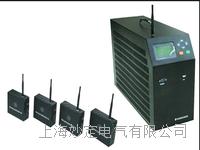 MD3982S智能蓄電池放電監測儀