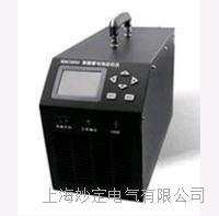 MD3985蓄電池活化維護儀
