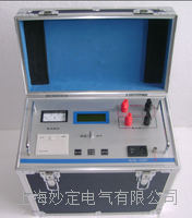 MD100接地導通測試儀