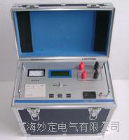 MD9950接地導通測試儀
