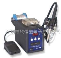 TPK全自動無鉛出錫系統 TPK-386