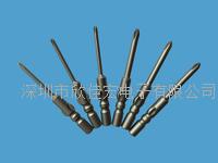 JZR電批咀十字4mm 4mm