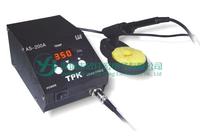 AS-200A 智能無鉛焊臺 TPK  AS-200A