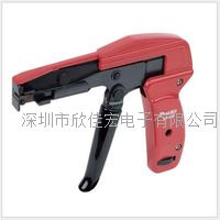 扎帶槍TPK-6934
