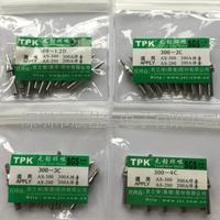 TPK進口無鉛烙鐵頭總代理