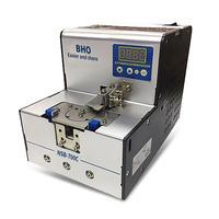 BHO螺絲機NSB-700C
