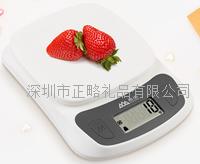 电子厨房秤  EK3641