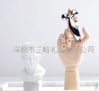 APIYOO-提脸仪
