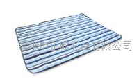 维仕蓝野餐垫