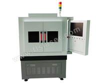 FPC柔性線路板激光切割機