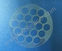 藍寶石切割機樣品1