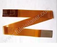 柔性線路板4