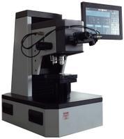 JMHVS-1000AT精密自動轉塔顯微硬度計