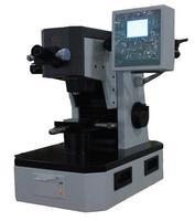 JMHV-1000精密顯微硬度計