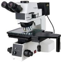 A-60DX高級正置金相顯微鏡