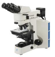 A-40MRT透反射正置金相顯微鏡