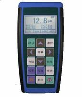 DT3100涂層測厚儀