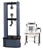 DEM-W系列微機控制電子式萬能試驗機