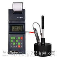 時代TIME5302里氏硬度計 時代TIME5302