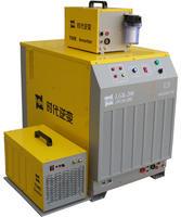 空氣等離子切割機LGK-400(PG20-400)