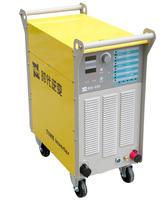 交直流方波焊機WSE-500(PNE30-500ADP)
