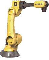TIME R80-2100 工業機器人