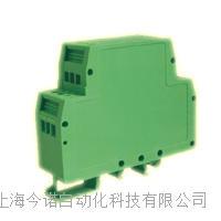 位移傳感器信號模塊 JNSCP80