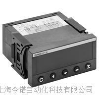MAP4000系列信號讀數器,數顯表