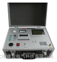 真空断路器测试仪 ZKD-III