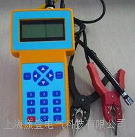 蓄電池內阻測試儀 TOPUKE3XXX