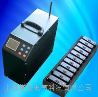 智能蓄電池回饋電網放電活化儀 KX-FDL